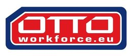 OTTO Work Force Украина